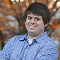Dr. Chris Brinton Coming to Campus